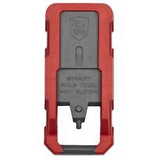 Real Avid Smart Mag Tool for Glock Magazine Base Plate Removal   AVGLOCKMT