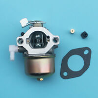 New Carburetor for Briggs & Stratton 497581 With Gasket