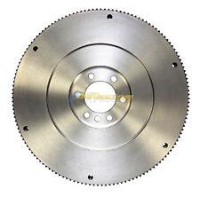 FX HD CAST FLYWHEEL CHEVY SILVERADO GMC YUKON 1500 2500 3500 6.5L TURBO DIESEL