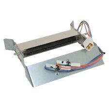 Indesit IDV75UK Tumble Dryer 2200 Watt Heater Heating Element & Thermostats A13C