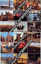 18 Photos Jeux A+B 20x30cm (1980) KAGEMUSHA, L'OMBRE DU GUERRIER Akira Kurosawa