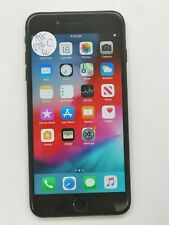 New listing Apple iPhone 7 Plus A1784 128Gb At&T Clean Imei Fair Condition Lr-977