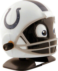 Indianapolis Colts Wind Up Helmet