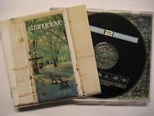 "STRANGELOVE ""SAME"" - CD"
