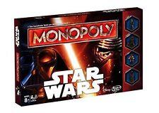 Monopoly-Angebotspaket Gesellschaftsspiele ab 2 Spielern