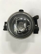 Ford Focus C-Max DRIVER RIGHT FRONT FOGLIGHT 3M5115K201AA 2004