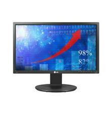 Lg Electronics 24Mb35Dm-B 24In Led 1920X1080 1080P Ipstaa Dvi-D D-Sub Tilt Vesa
