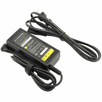 "AC Power Adapter for Toshiba Satellite C55 Series 15.6"" Laptop Charger Supply"