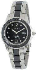 Seiko Modern Pocket Watches