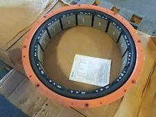 Eaton 24CB500 Airflex Industrial Drum Brake
