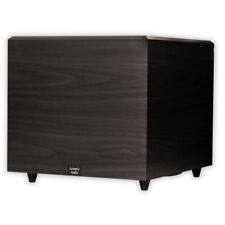 Acoustic Audio PSW15 Home Theater Powered 15