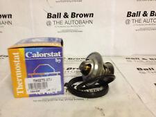 VW Bora Caddy EOS Fox Golf Polo Lupo passat & More Thermostat Part No 03G121111A