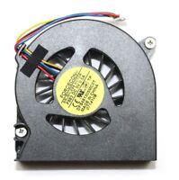 HP Compaq 6530B 6535B 6730B 6735B Compatible Laptop Fan
