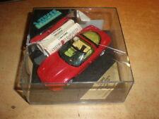 Vitesse 1/43 VMC99018 Chevrolet Corvette open roof top 1998    (15-018)