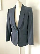 Austin Reed Blue Blazers For Women For Sale Ebay