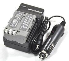 new Battery + Charger EN-EL3a ENEL3e for D300 D80 D90 D700 D200 D70 MD-D10 Grip