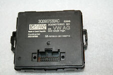 VW Diagnose Interface Datenbus Gateway 3Q0907530AC 3Q0907530C