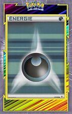 🌈Energie Obscurité - XY:Générations - 81/83 - Carte Pokemon Neuve Française