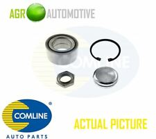 COMLINE FRONT WHEEL BEARING KIT OE REPLACEMENT CBK023