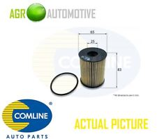 COMLINE ENGINE OIL FILTER OE REPLACEMENT EOF174