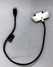 Seagate FreeAgent GoFlex FireWire 800 upgrade cable/adapter E38