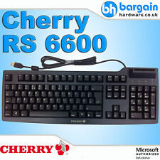 Cherry Rs 6600 Usb Keyboard Smart Card Driver - paymentsfreedom