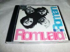 Romuald & Roman -  CD gebraucht  gut