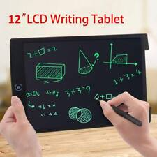 Electronic Digital LCD Writing Tablet Drawing Board Graphics for Kids Gift
