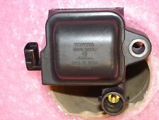 TOYOTA LEXUS OEM IGNITION COIL PACK 90919-02215 MADE IN JAPAN