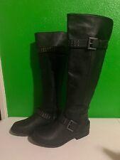 277ba968a86 shoes dsw | eBay