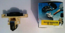 Alternator voltage regulator Fiat BMW Alfa Ford Mercedes Opel Audi VW Lancia ...