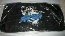 Orlando Solar Bears Hockey Team Duffle Bag - NEW