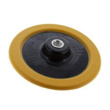 DeWalt Oem N092491 replacement polisher backing pad Dwp849