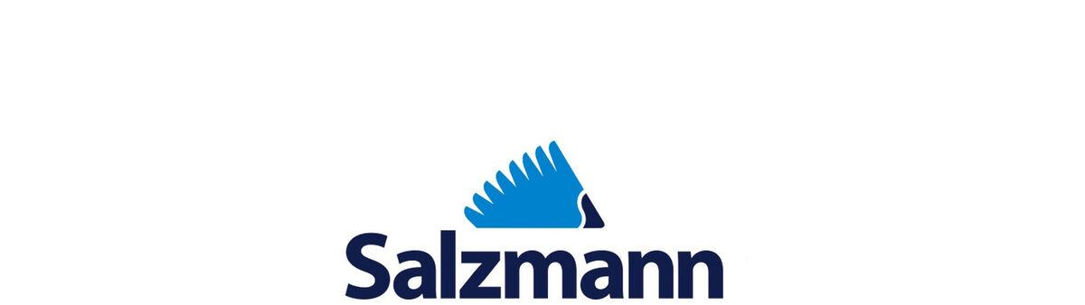 Salzmann_EU
