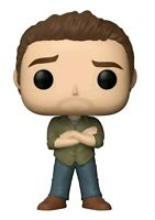 New Girl - Nick Pop! Vinyl-FUN30673