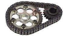 New Vernier Adjustable Timing Kit Chain MGA MGB