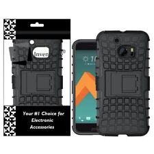 Carcasas Para HTC 10 color principal negro para teléfonos móviles y PDAs