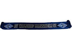 Schal SV Waldhof Mannheim 07