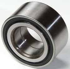 National Bearings 510088 Multipurpose Wheel Bearing for 06-18 Honda Ridgeline