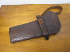 Original INDIAN WARS US 1885 Carbine Boot - ROCK ISLAND ~ UNIT MARKED!!!!