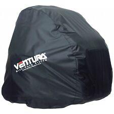 Ventura Aero Spada Storm Cover SC145