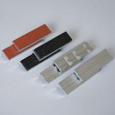 Bgs morsa ganasce protettive alluminio 2 teilig larghezza 150 mm 3045 0kM