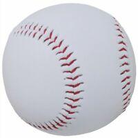 Baseball Standard Pro Base ball 140g Syntex wetterfest Kork-Gummi Wurfball