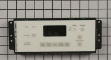 NEW ORIGINAL Whirlpool Oven Display / Control Board - w10348713 or WPW10348713