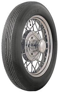 475/500x20 475/500-20 EXCELSIOR VINTAGE TYRE 500X20 475X20 CLASSIC CAR