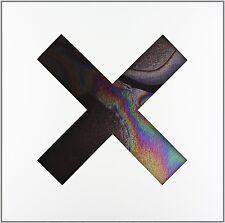 THE XX - COEXIST  VINYL LP + CD NEW+
