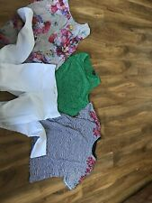 Maternity Bundle Topshop Size 10