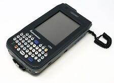 Intermec CN3 Mobile Computer, Windows Mobile 5.0 - CN3A1A840G5E200- Excellent
