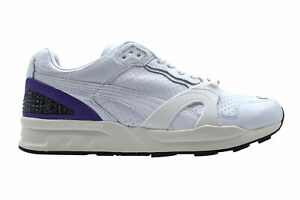 Puma Trinomic XT 2 Plus CRKL white Sneaker weiß