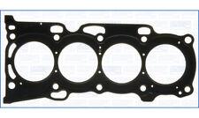 Genuine AJUSA OEM Replacement Cylinder Head Gasket Seal [10138000]